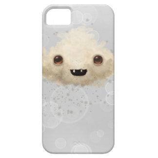 Surt regn iPhone 5 fodraler