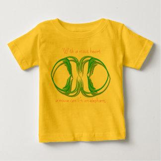 Sustainability Tee Shirt