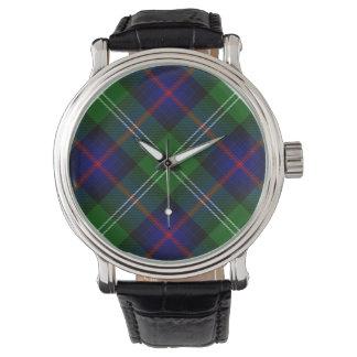 Sutherland Armbandsur