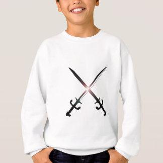 Svärd T-shirts