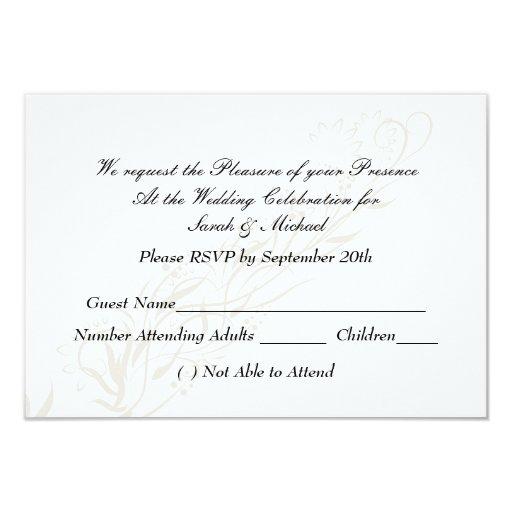 a4292e36b2e4 Handla från hela världen hos PricePi. gatsby tal guld bröllop ...