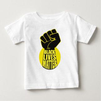 Svartlivmateria T Shirt