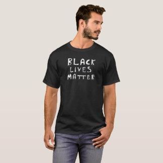 Svartlivmateria Tee Shirts