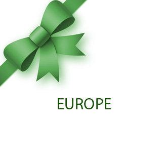 * Europe