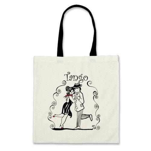 Tango Bags