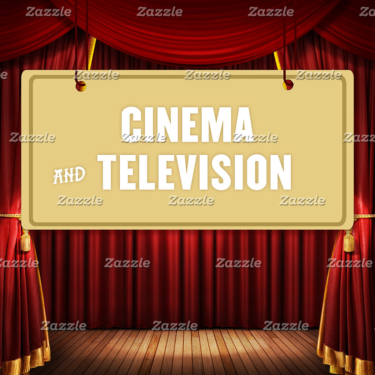 Cinema & Television