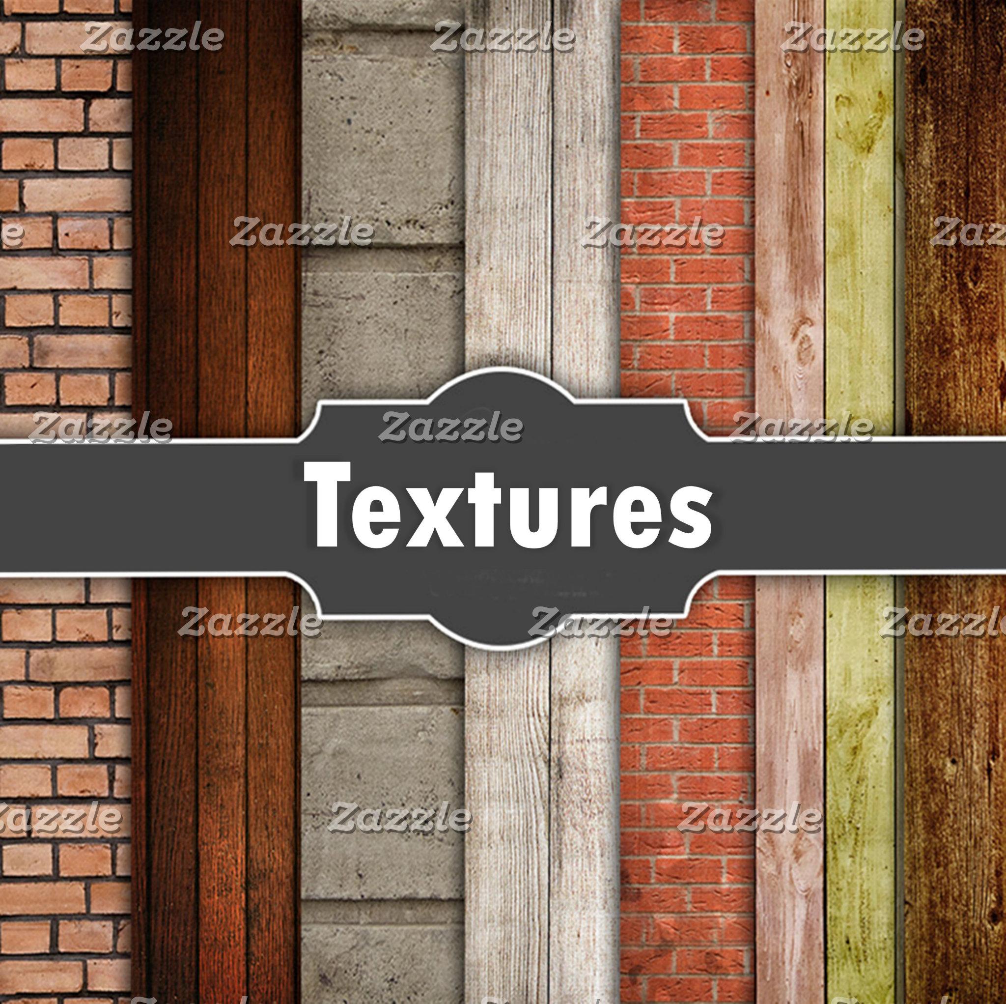 TEXTURES, Elements