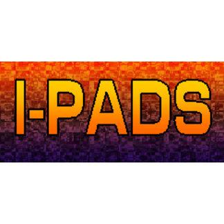 I-PADS