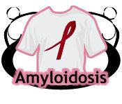 Amyloidosis