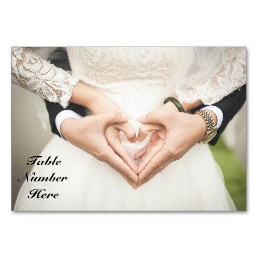 Bride and Weddings