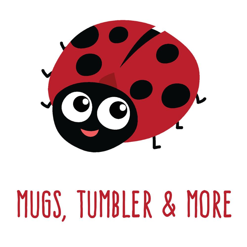 Mugs & More