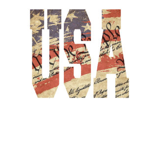 We the People Flag July 4th Independence Day