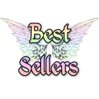 ❤    Best Sellers