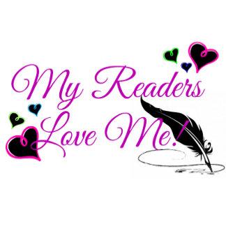 Author / Writer