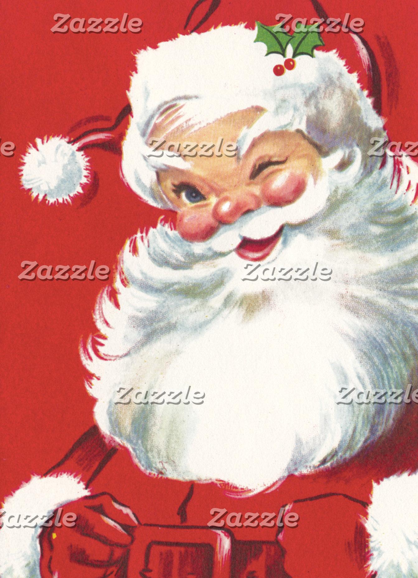 Christmas Holiday Gifts - 1