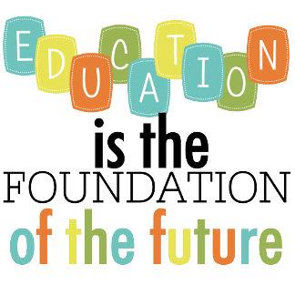 Education Inspiration