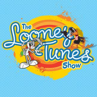 Looney Tunes Show™