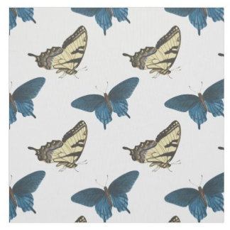 Butterflies Pattern Gifts Accessories