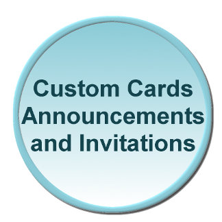 Greeting Cards, Invitations, & Announcements