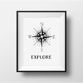 Travel/Places