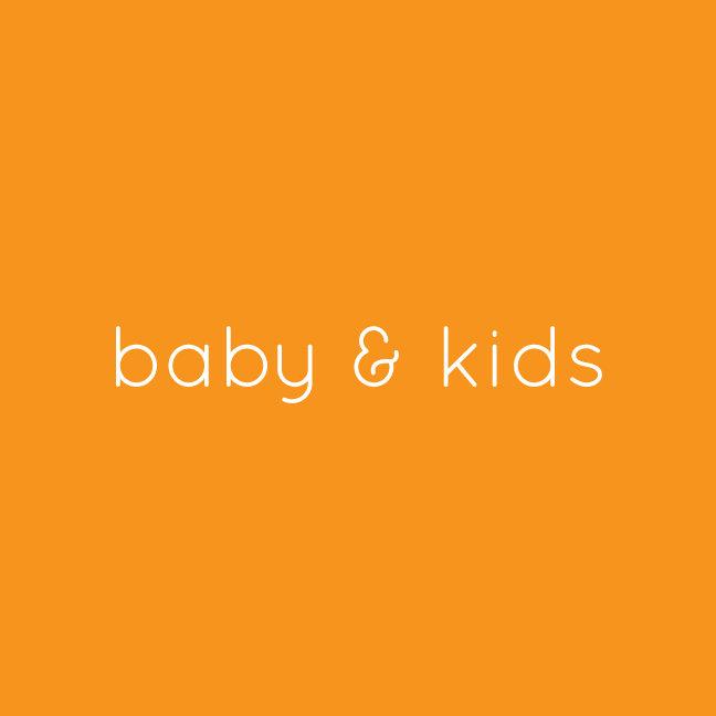 BABY / KIDS