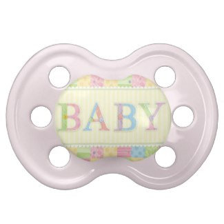 BABY LOVE COLLECTION