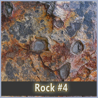 Rock #04