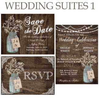 1Wedding Suites-1