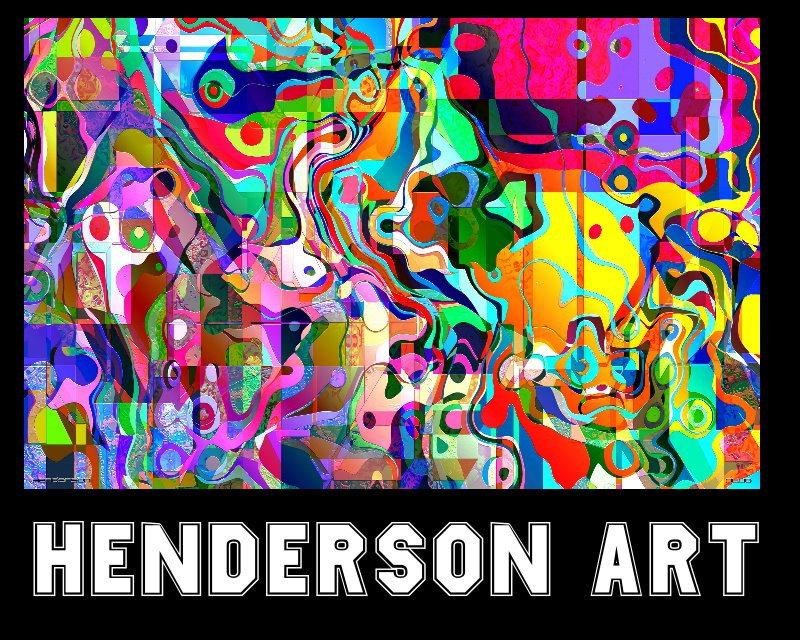 Henderson Art