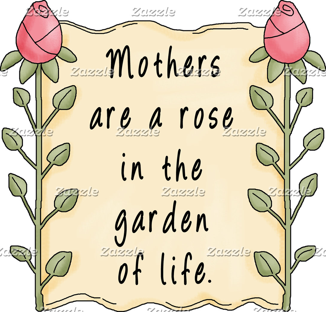 Mother's Day Items,More in word art Shop