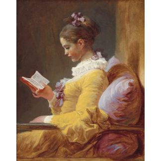 Jean-Honore Fragonard