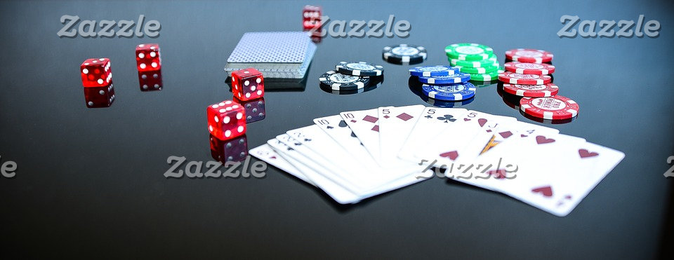Playing Cards & Games