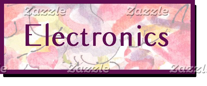 Electronoics