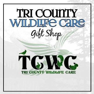 Shop TCWC