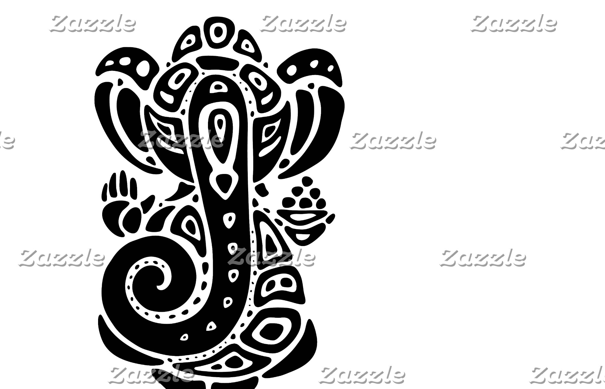 Ganesh Designs