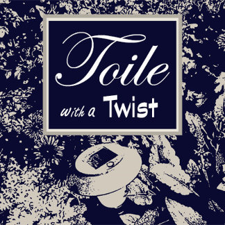 Toile With A Twist