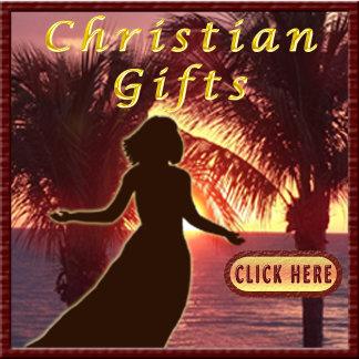 Christian Merchandise