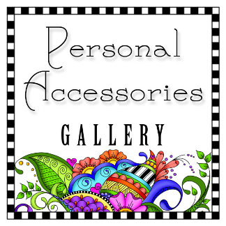 Personal Accessory Gallery