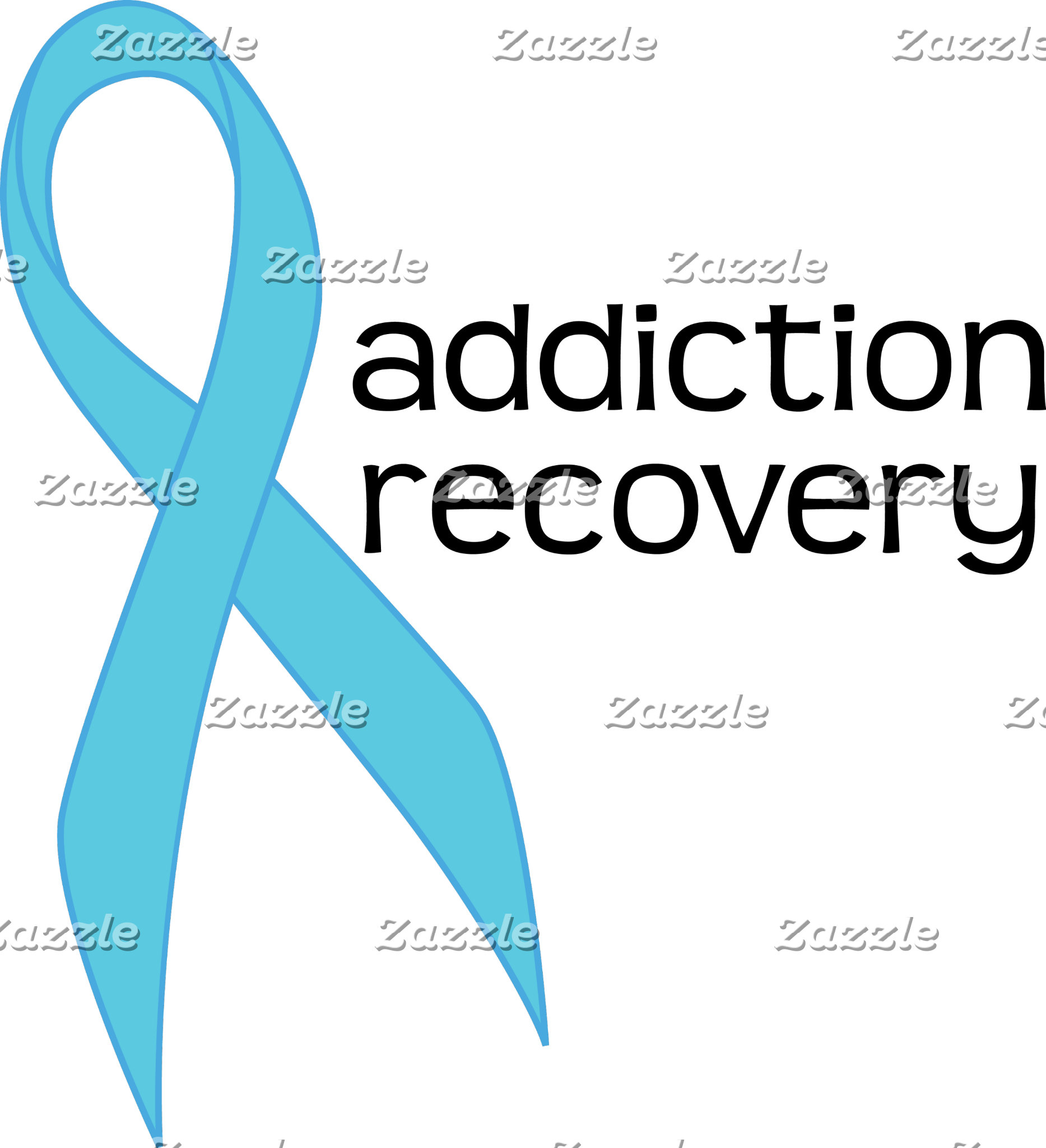 Addiction Recovery Awareness