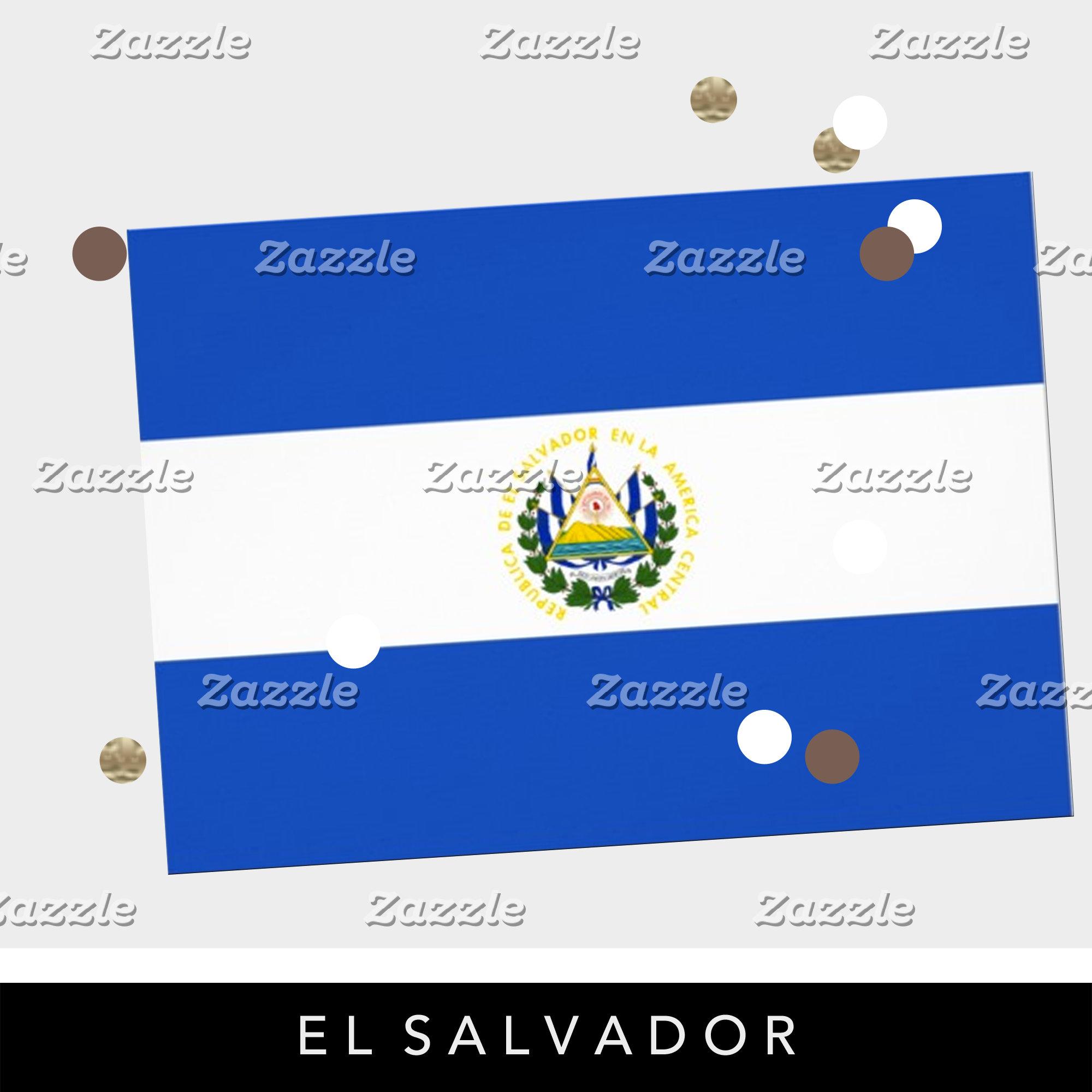 El Salvador