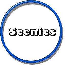 Scenics