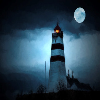 Lighthouses