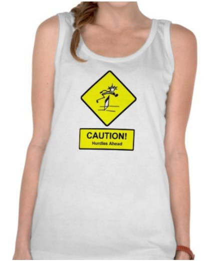 Funny Road Sign Products