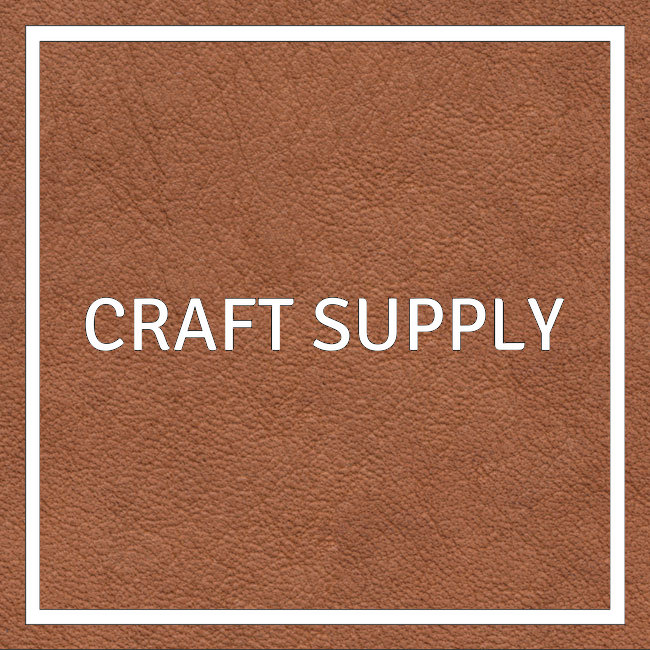 Craft Supply