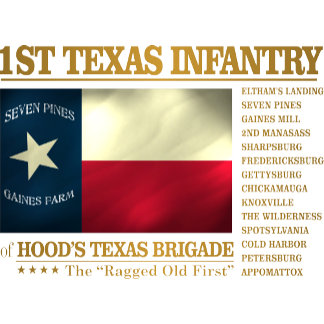 Battle Honors (Confederate)