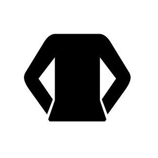 07-Shirts