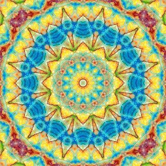 Farben & Formen