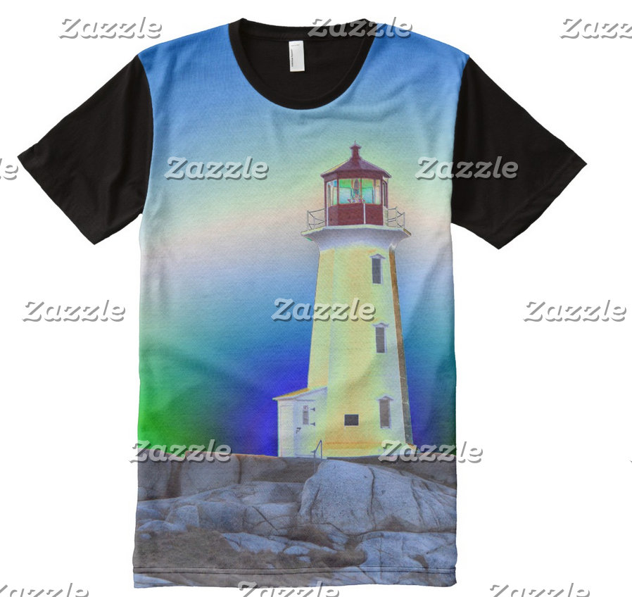 Apparel -most Designs AVAIL. in sizes 4 all Humans