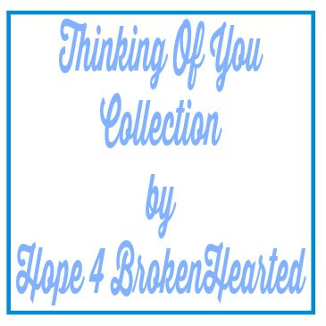 Thinking Of You Collection