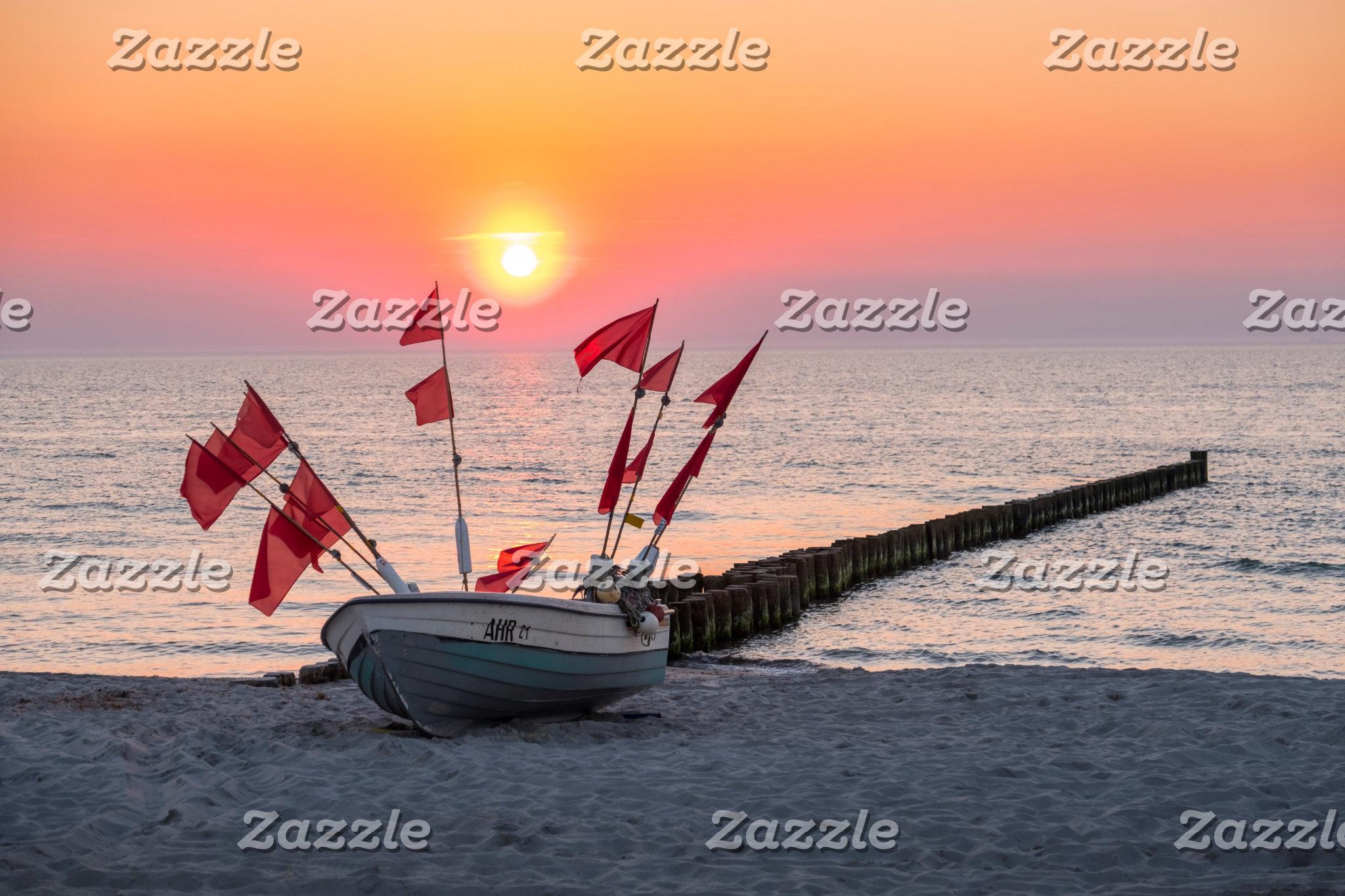Mecklenburg–Vorpommern